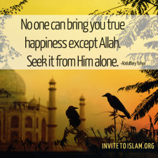 no-one-can-bring-happiness-except-allah