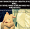 woman-of-purity-for-man-of-purity-quran-quote