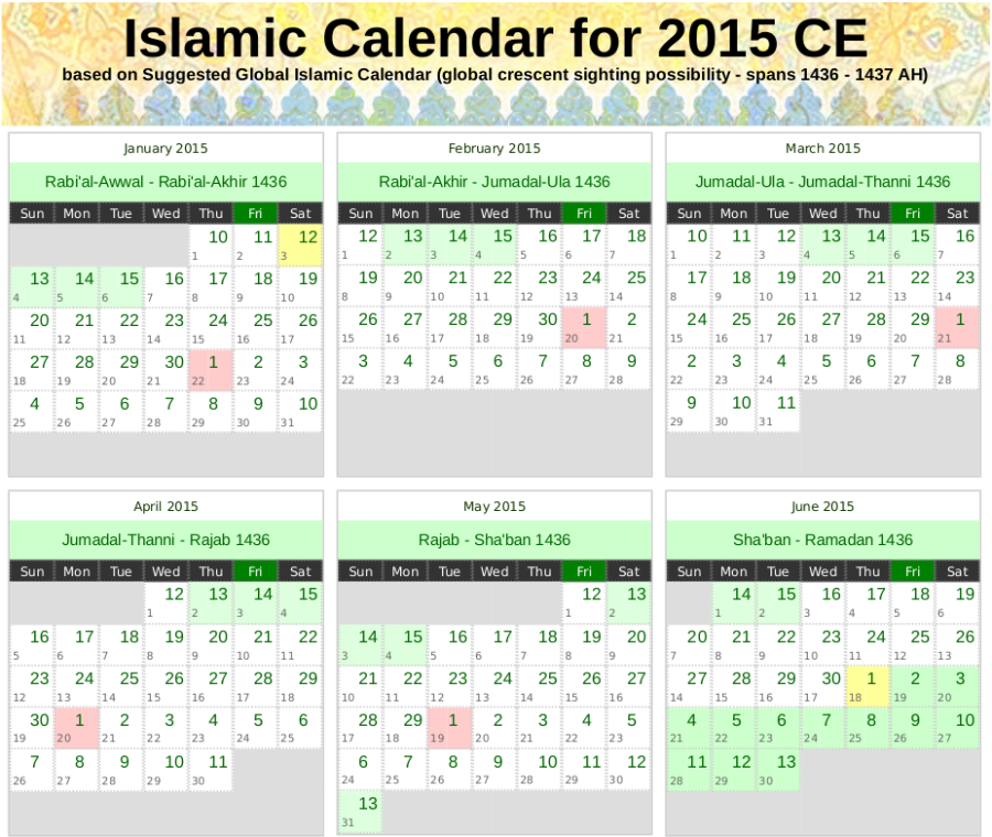 islamic-calendar-2015-global-sighting-moon-pdf-picture-900x760.png