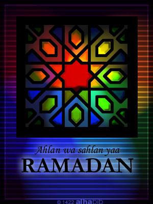 Kumpulan Ucapan Selamat Menyambut Ramadhan Blog Alhabib