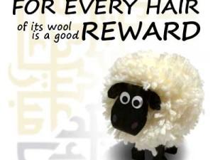 Saudi Arabia Announced: Eid ul Adha 1436 AH is on 24 September 2015