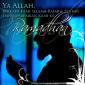 Berkahi kami di bulan Rajab dan Sya'ban, dan sampaikanlah kami ke bulan Ramadhan.