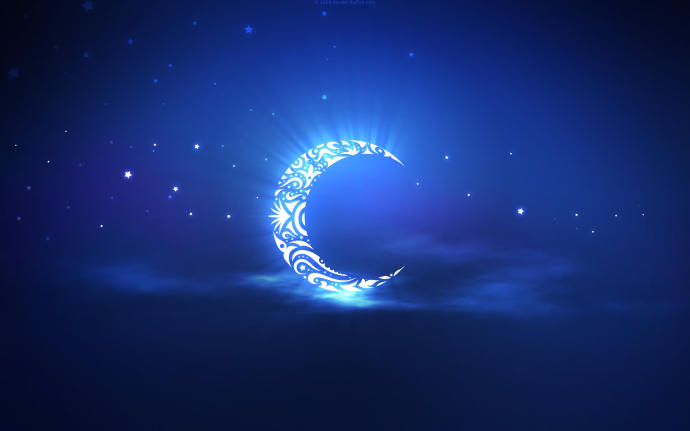 Kumpulan Wallpaper Ramadan Di Islamicstyle Gallery Blog Alhabib