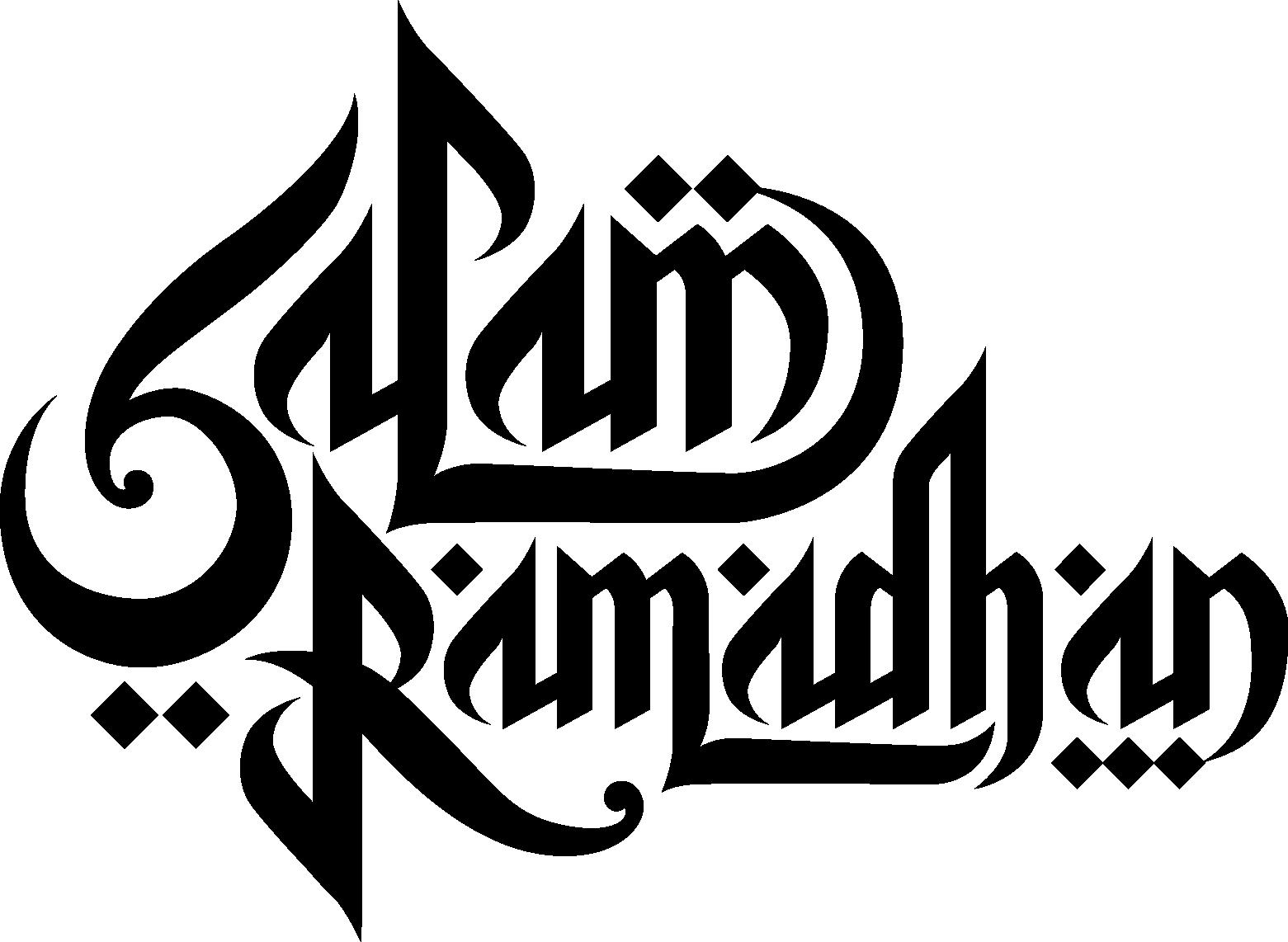 Labyrinthes difficiles also Atividades Para Alfabetizar in addition 340244 Zoologie Insecte Volant Libellule Rouge Possedant Un Dard Paralysant Bout De Labdomen in addition 6dfaefeaafcffb7f likewise Il Sistema Lo otore Lo Schel73741. on pos