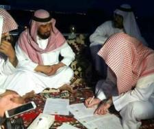abdullah-al-khudairi-saudi-moon-sighting-giving-testimony