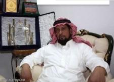 abdullah-al-khudairi-saudi-moon-sighting-relaxing