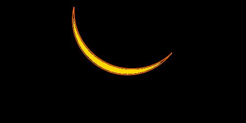 Logo HilalMap