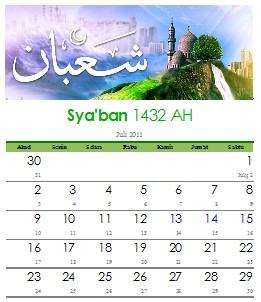 syaban-1432-H-kalender-islam-bulanan