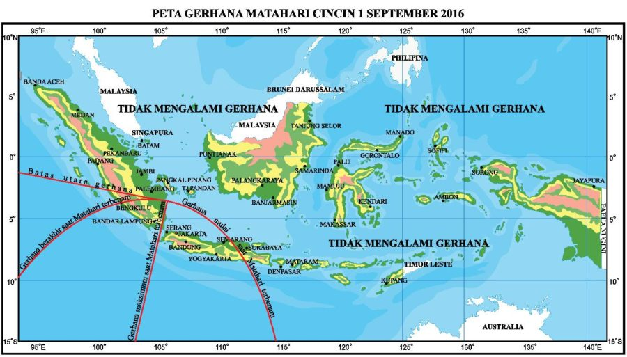 gerhana-matahari-sebagian-kecil-Jawa-Sumatera-2016-September-01