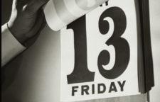 tahayul-percaya-tanggal-13-sial