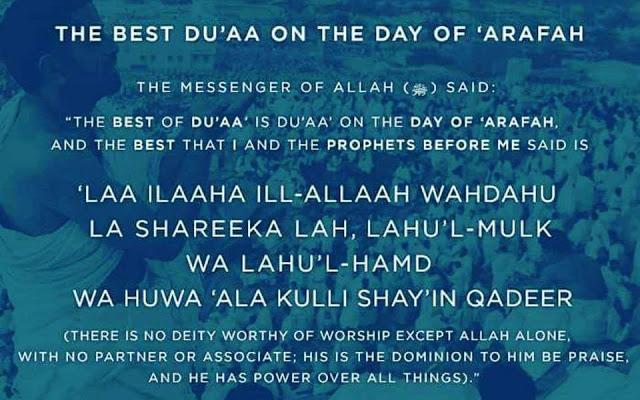 arafah-best-dua-hajj