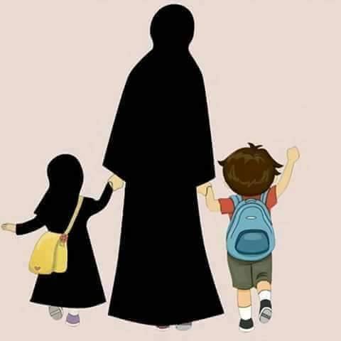 Hadits Hadits Hijrah Blog Alhabib